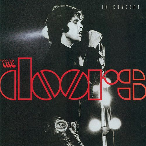 American Nights In Concert By The Doors Napster