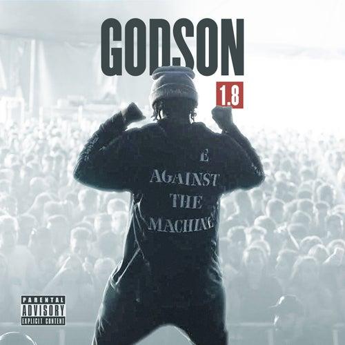 Godson 1.8 di Saskilla