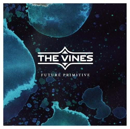 Future Primitive de The Vines
