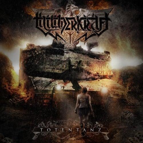 Totentanz by Thunderkraft