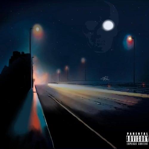 Künstliches Licht (feat. SG Polar) by The 5th Dimension