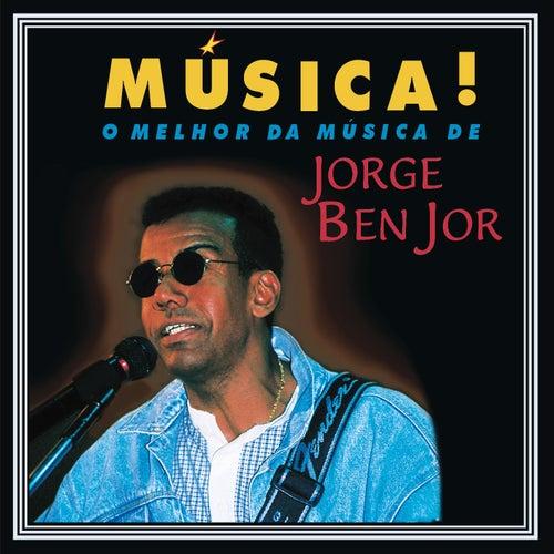 Música! de Jorge Ben Jor
