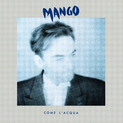 Come L'Acqua di Mango
