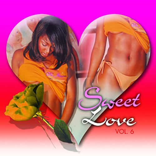 Sweet Love Vol. 6 de Various Artists