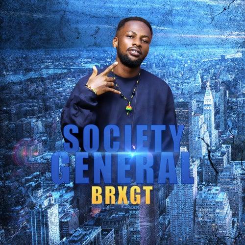 Society general von Brxgt