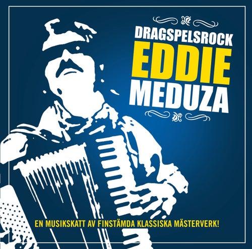Dragspelsrock von Eddie Meduza