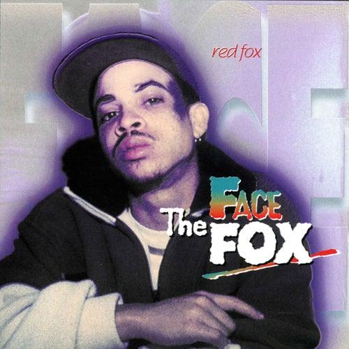 Face The Fox de Red Fox
