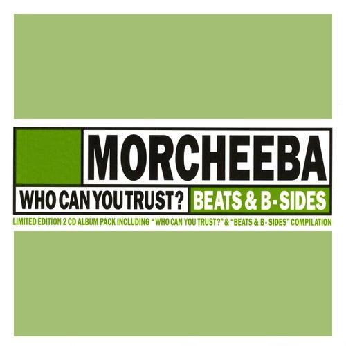 Trigger Hippie de Morcheeba