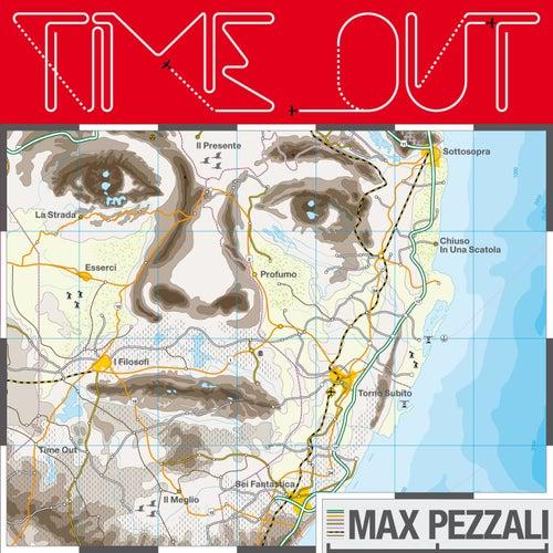Time out di Max Pezzali