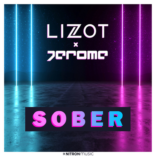 Sober by Lizot