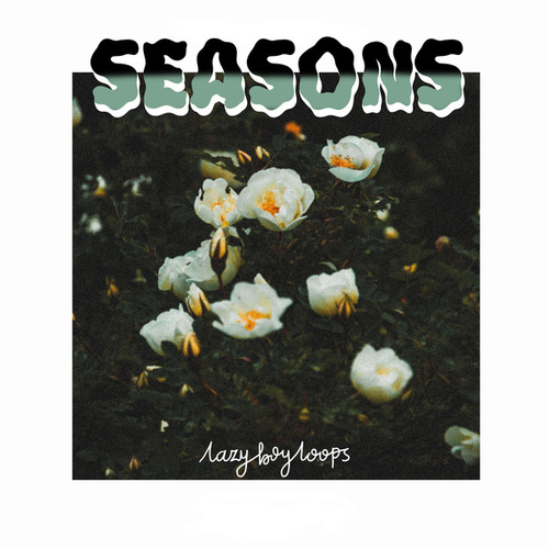 Seasons by Lazyboyloops