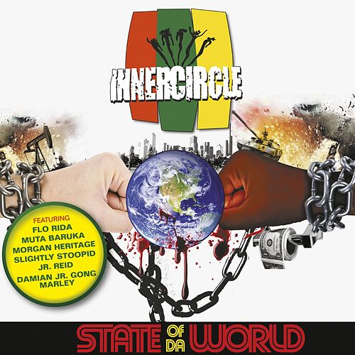 State Of The World von Inner Circle