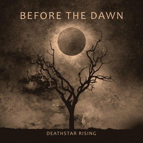 Deathstar Rising von Before The Dawn