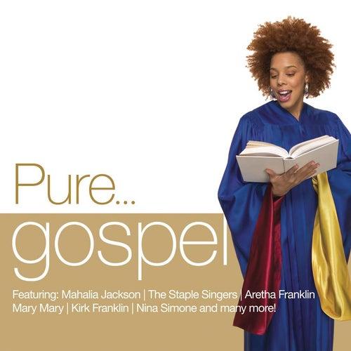 Pure... Gospel de Various Artists