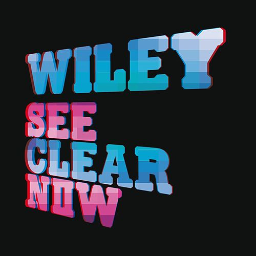 See Clear Now de Wiley