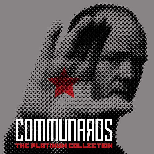 The Platinum Collection by The Communards