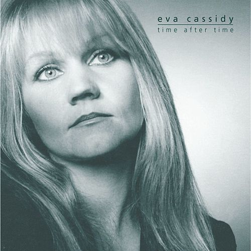 Time After Time de Eva Cassidy