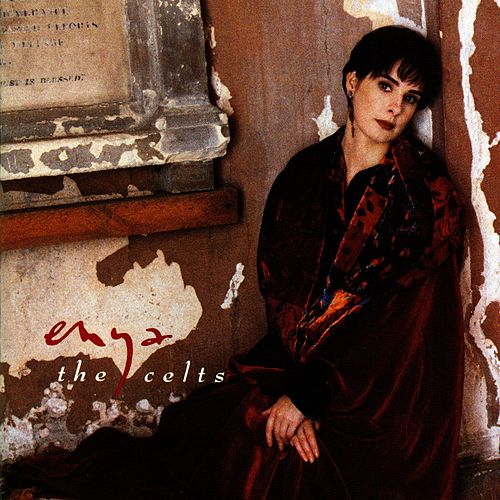 The Celts van Enya