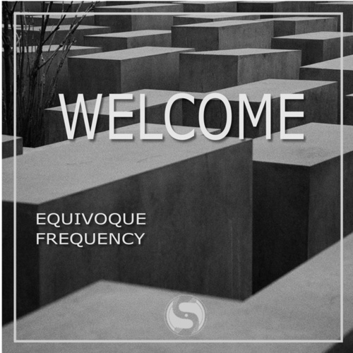 Welcome by Sebka