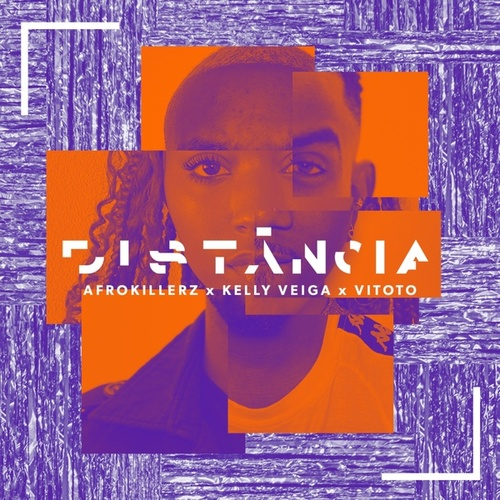 Distância by Afrokillerz