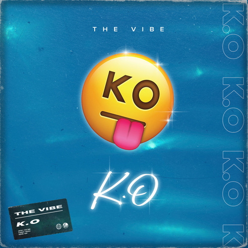 K.O by Vibe