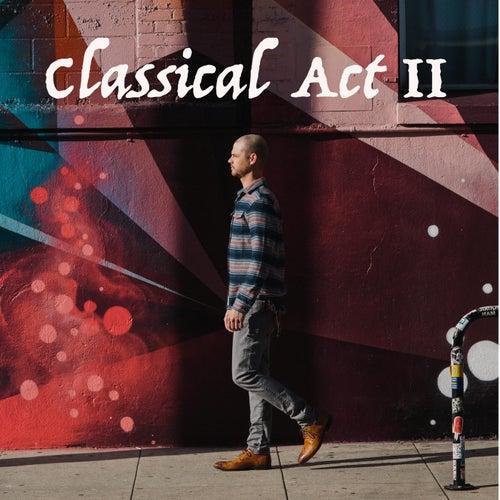 Classical Act II von John Corlis