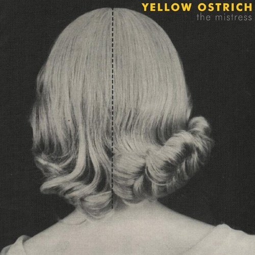 The Mistress (Deluxe Edition) by Yellow Ostrich