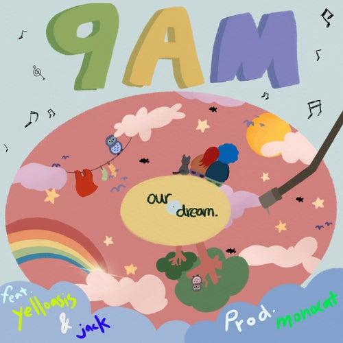 9AM by Bravo