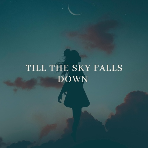 Till the Sky Falls Down de Dash Berlin