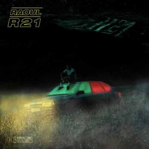 R21 de Raoul