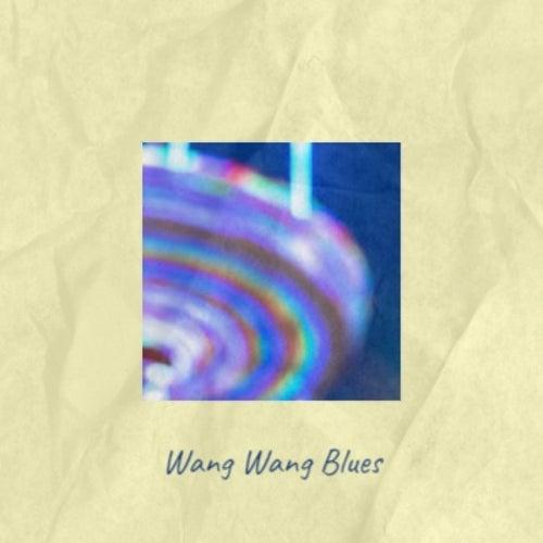 Wang Wang Blues by Herbie Mann, Bud Powell, Luiz Bonfa, Bobby Bland, Gene Pitney, Memphis Slim, Eartha Kitt, Jo Basile, Carmen McRae, Kid Ory
