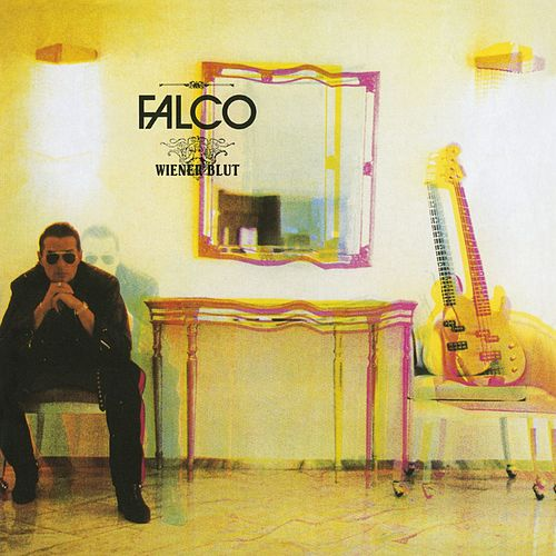 Wiener Blut by Falco