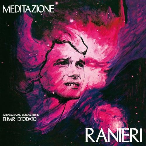 Meditazione di Massimo Ranieri