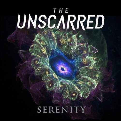 Serenity by Unscarred