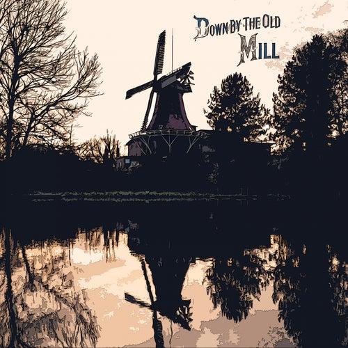 Down By The Old Mill von Stevie Wonder