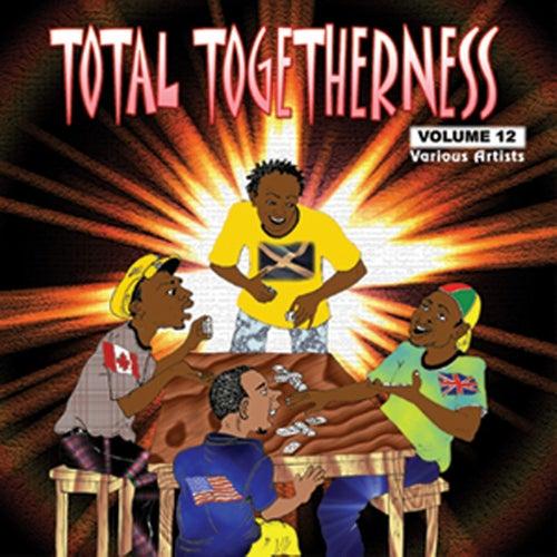 Total Togetherness Vol. 12 de Total Togetherness