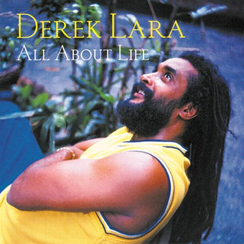 All About Life von Derrick Lara