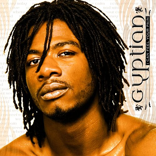 I Can Feel Your Pain by Gyptian