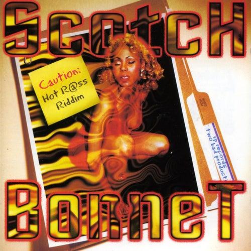 Scotch Bonnet by Various Artists