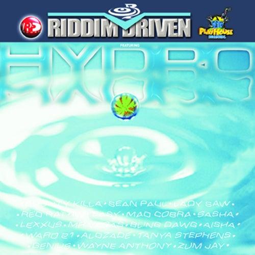 Riddim Driven: Hydro de Various Artists