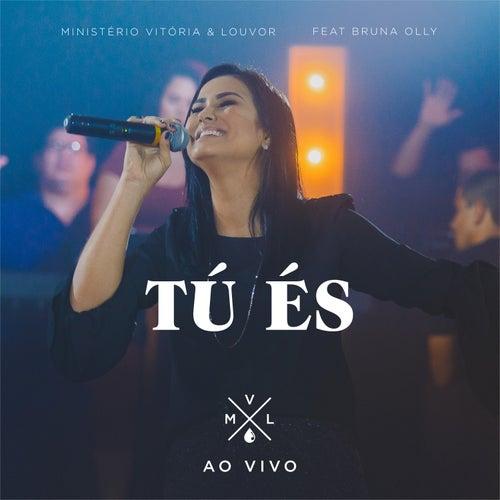 Tu És by Ministério Vitória