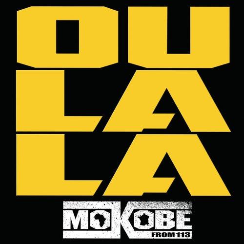 Oulala de Mokobé