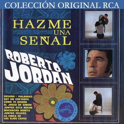 Colección Original RCA / Roberto Jordan de Roberto Jordan