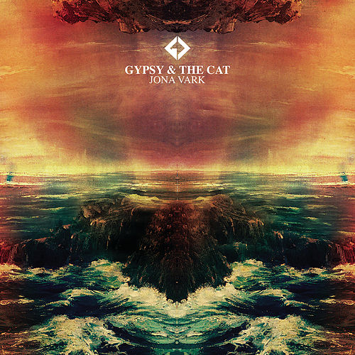 Jona Vark von Gypsy & The Cat