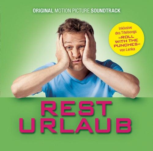 Resturlaub by Various Artists