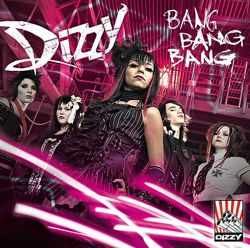 Bang Bang Bang von Dizzy