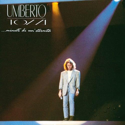 ...minuti di un'eternita' de Umberto Tozzi