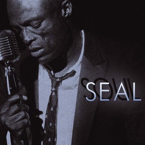 Soul de Seal
