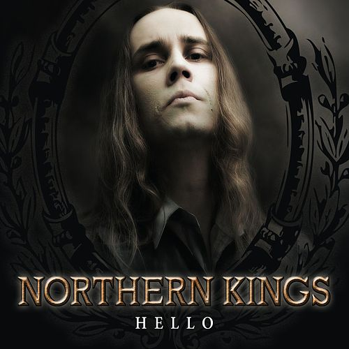 Hello de Northern Kings