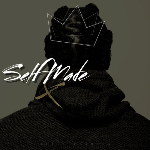 Self Made by X